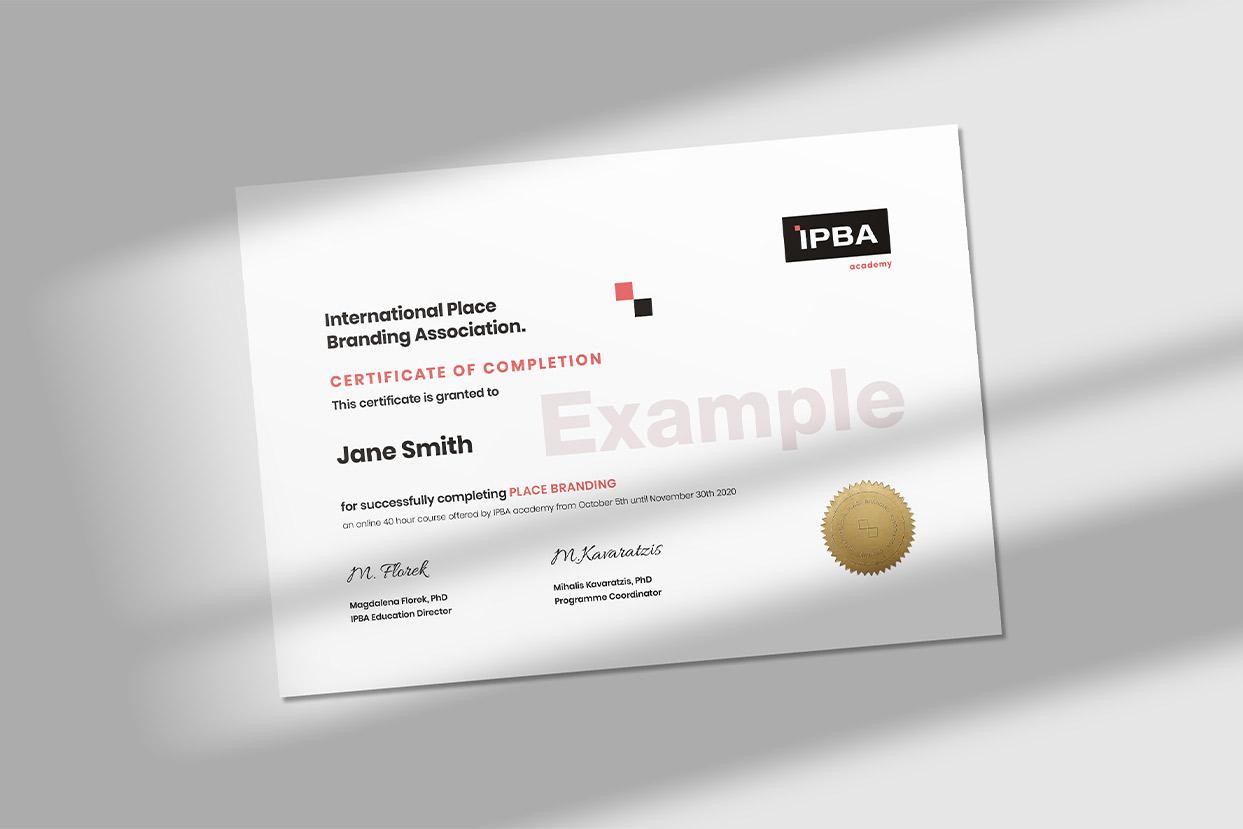 https://placebranding.org/wp-content/uploads/2021/01/certificate.jpg