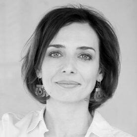 Magdalena Florek